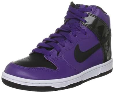 new styles 7e559 d90b4 Chaussures et Sacs · Chaussures · Chaussures femme