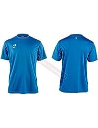 Astore kholer––Camiseta para hombre, color azul cobalto, tamaño L