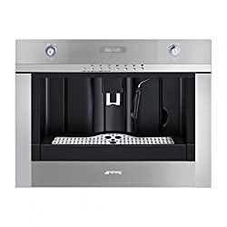 Einbau Kaffeevollautomat Test einbau kaffeevollautomat bestseller 2018 vergleich test bis zu 70
