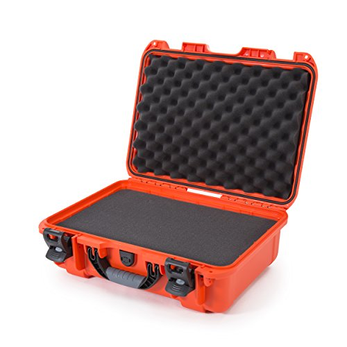 Nanuk 925Fall Hardigg Case