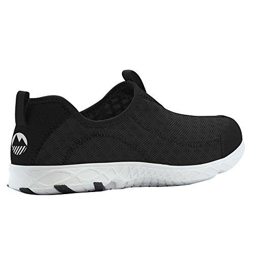 Lakeland Active Derwent pour homme Hybrid Chaussure de l'eau noir
