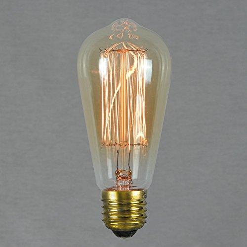 ampoule-edison-vintage-60w-vintage-retro-industrie-a-filament-long-64mm-e27-the-retro-boutique-r