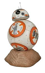 Figura Coleccionable Sideshow Star Wars BB-8 Premium FormatTM 1/4 (3004943)