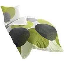 suchergebnis auf f r his bettw sche. Black Bedroom Furniture Sets. Home Design Ideas