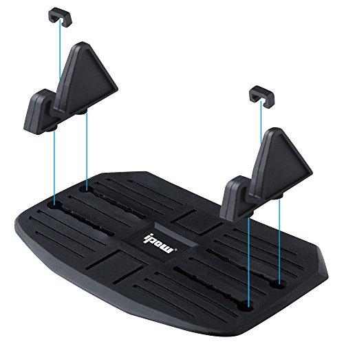 11 95 40 neue version ipow universal silikon handyhalterung antirutschmatte auto haus. Black Bedroom Furniture Sets. Home Design Ideas