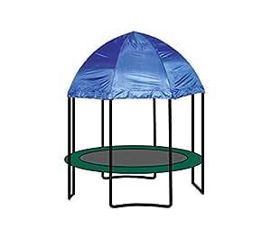 tente pour trampoline tente pour jouer ou pour dormir diam tres disponibles 305 cm 366 cm. Black Bedroom Furniture Sets. Home Design Ideas