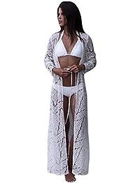 Suchergebnis auf für: Loveso Bikinis Bademode