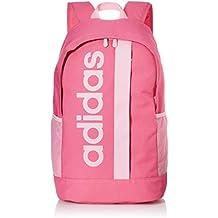 best sale elegant shoes official supplier Suchergebnis auf Amazon.de für: Adidas Rucksack rosa