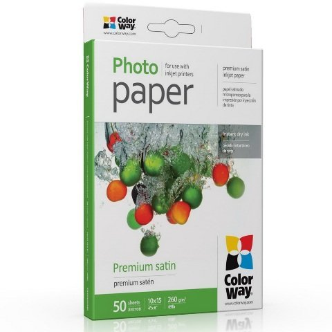 colorway-papier-photo-premium-satin-micro-porses-260g-m-10-15-50bl