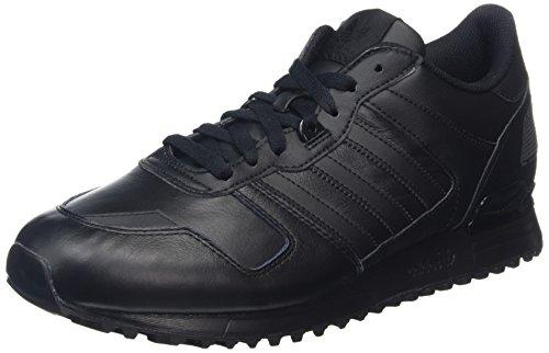 <span class='b_prefix'></span> adidas Men's ZX 700 Low-Top Sneakers