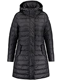 Amazon.fr   Dolomite   Vêtements a453d7978fe