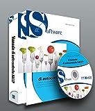 Il manuale di autocontrollo HACCP. CD-ROM