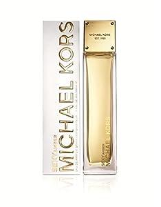 Michael Kors Sexy Amber Eau de Parfum for Women 100 ml