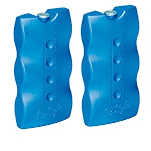 Giostyle Frigo Bravo, PVC, Blu 10 spesavip