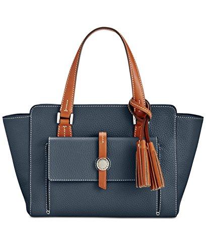 dooney-bourke-bolso-de-asas-para-mujer-azul-azul-oscuro