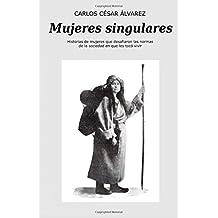 Amazon.es: Carlos Cesar Alvarez: Libros