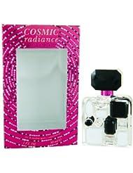 Britney Spears Cosmic Radiance Eau de Parfum Vaporisateur 30 ml