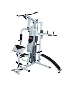 Viva Fitness KH-4700 Home Gym