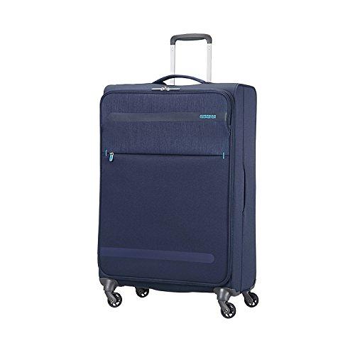 american-tourister-herolite-lifestyle-spinner-equipaje-de-mano-l-74cm-95l-azul-navy