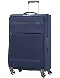 American Tourister Herolite Lifestyle Spinner Equipaje de Mano