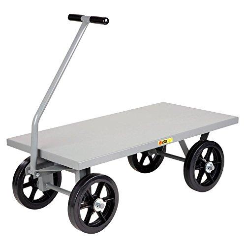 poco-gigante-heavy-duty-flush-deck-wagon-carro-12-x-25-en-mold-on-ruedas-de-goma