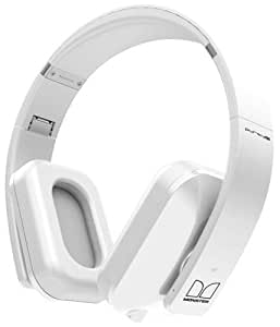 CUFFIE STEREO WIRELESS NOKIA PURITY PRO DI MONSTER - Bianco
