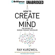 [(How to Create a Mind: The Secret of Human Thought Revealed * * )] [Author: Ray Kurzweil] [Apr-2014]