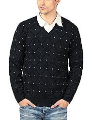 Hoodie Jacket Sportswear Sweatshirt Winter wear discount offer  image 16