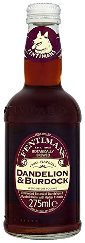 fentimans-d-and-elion-and-burdock-275-ml-pack-of-12