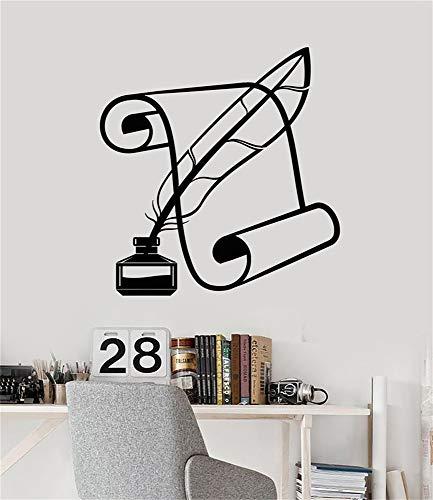 wandaufkleber k Wand Aufkleber Aufkleber Kunst Wandbild Wohnkultur Zitieren Tee Zeit Kaffee Getränke Küche Cafe Wasserkocher Cup (Cup 11 Kunst Küche)