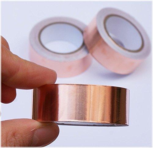 hogar-tomar-32-metros-de-cinta-de-cobre-18-mm-ancho-y-x272-f-viene-en-8-rollos-y-x272-f-fiable-babos