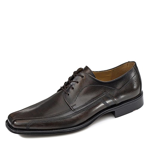 LLOYD Herren Dagon Schuhe