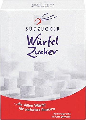 sudzucker-wurfelzucker-500-g