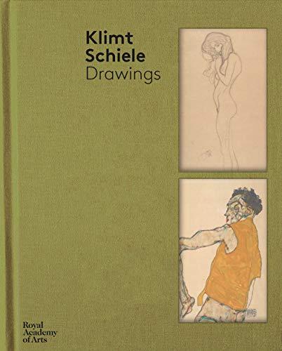 Klimt / Schiele : Drawings from the Albertina Museum par Marian Bisanz-Prakken