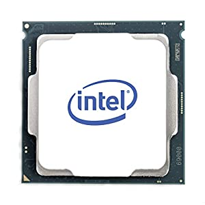 Comprar Intel Core i7-9700F 3 GHz, LGA 1151 14 NM
