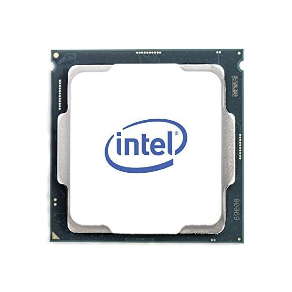 Intel-Core-i5-9600K-37GHz-Hexa-Core-LGA1151-CPU-Black