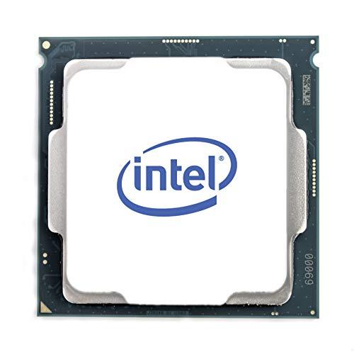 Intel Core i5-9500F - Procesador 9th Gen Intel Core