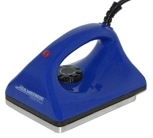 Preisvergleich Produktbild Wachsbügeleisen / Heißwax Bügeleisen Smart Waxer 230 Volt - - HOLMENKOL