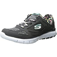 Skechers (SKEES) Flex Appeal - Obvious Choice, Scarpa Tecnica Donna