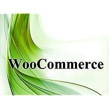 WooCommerce Webshop - Installation + Service - Extra + Domain + Webhosting