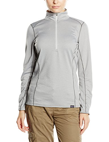 patagonia-cap-mw-pull-1-2-zip-femme-feathergrey-tailoredgr-xd-fr-m-taille-fabricant-m