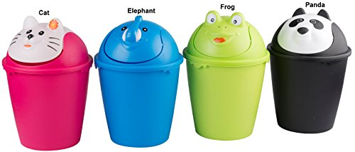 animal-design-6l-mini-desktop-swing-top-bin-for-office-home-bathroom-kids-room-cat