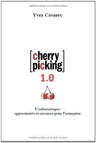 Cherry Picking 1.0