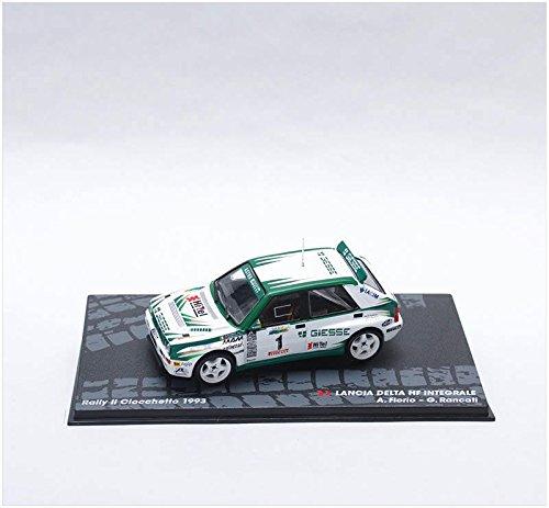 coches-rally-ixo-143-1-43-lancia-delta-hf-integrale-fiorio-rancati-1993-eral098