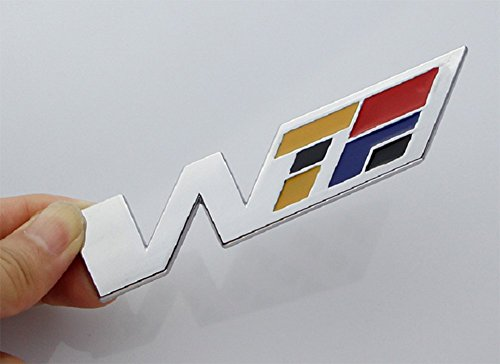 3d-metal-wtf-deporte-logo-emblema-insignia-de-coche-para-cadillac-cts-srx-sts-ats-xlr-sls