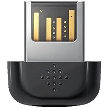 Fitbit Clé pour synchronisation sans fil, Noir
