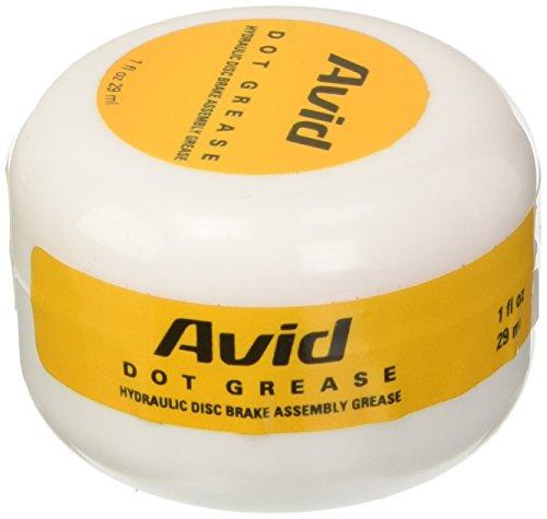 AVID PitStop - Pegamento - Best Price