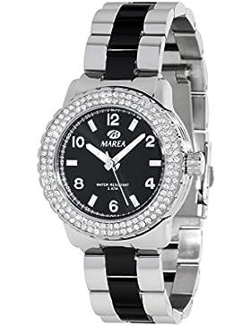 Damen Uhr Marea B54010/8