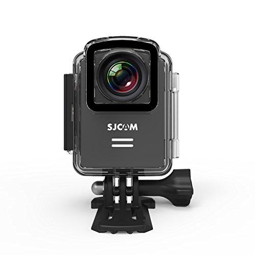 sjcam-m20-action-cam-wifi-mini-sports-camera-novatek-96660-4k24fps-2k30fps-1080p60fps-gyro-166-degre