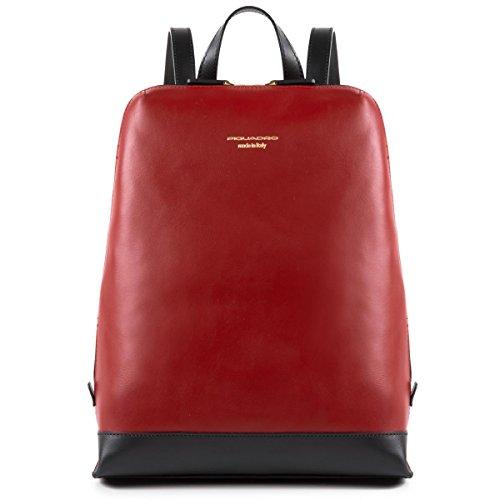 Mochila mujer con compartimento Porta iPad® Air/Pro 9,7antilias